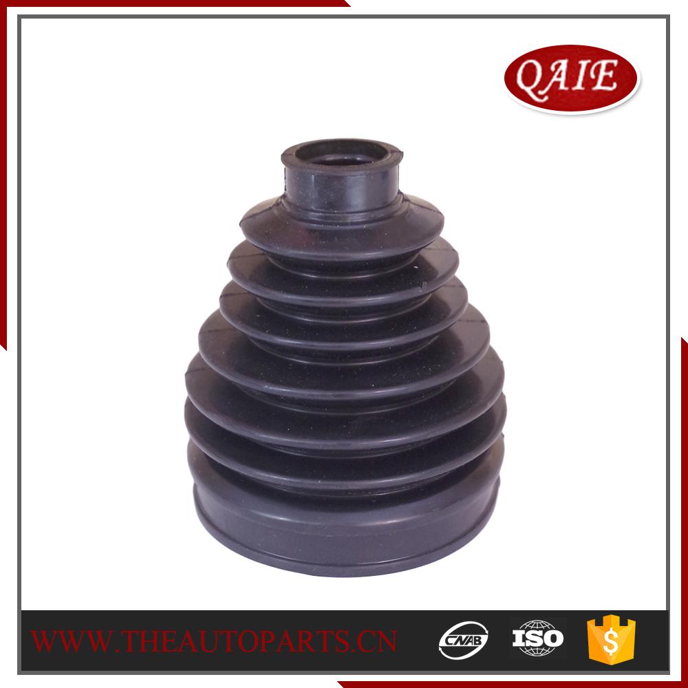cv joint bearing cv joint bearing suppliers and manufacturers at cv joint bearing cv joint bearing suppliers and manufacturers at alibaba com
