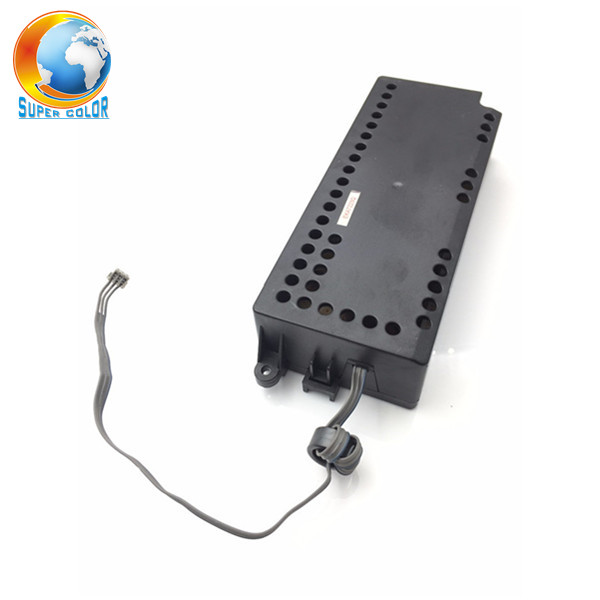 China Factory directly price supply for Power supply board for Epson T50 P50 printer