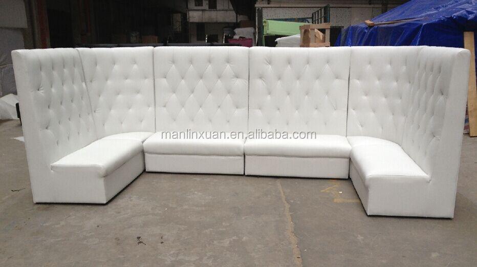 Wedding Lounge Furniture Xyn936 Buy Wedding Lounge Furniture