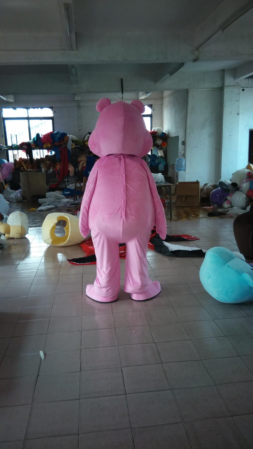 61fa3ed226d30f Rechercher les fabricants des Soins Aux Adultes Portent Costume ...
