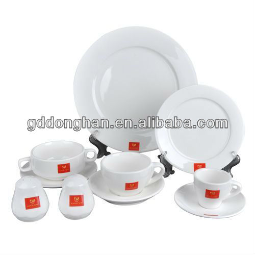 China Stylish Tableware China Stylish Tableware Manufacturers and Suppliers on Alibaba.com  sc 1 st  Alibaba & China Stylish Tableware China Stylish Tableware Manufacturers and ...