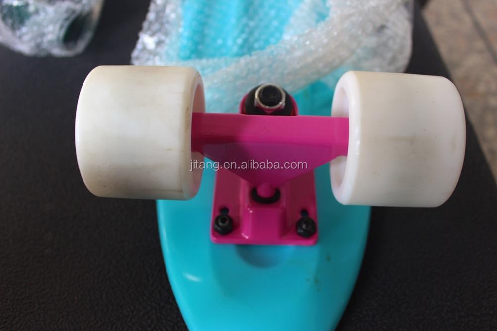 used skateboard decks for sale