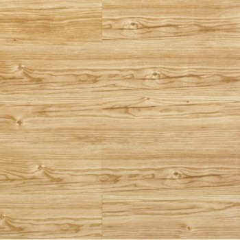 Best Manufacturers In China Wood Floor Laminate Wood Flooring Hs