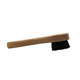 Wooden Golf Shoe Dance Shoe Cleaning Brush