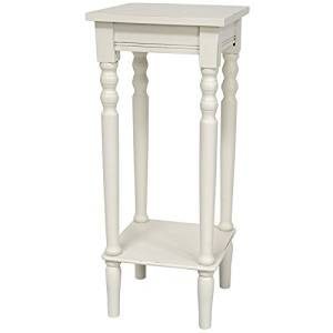 Cheap Oriental Plant Stand Find Oriental Plant Stand Deals On Line At Alibaba Com