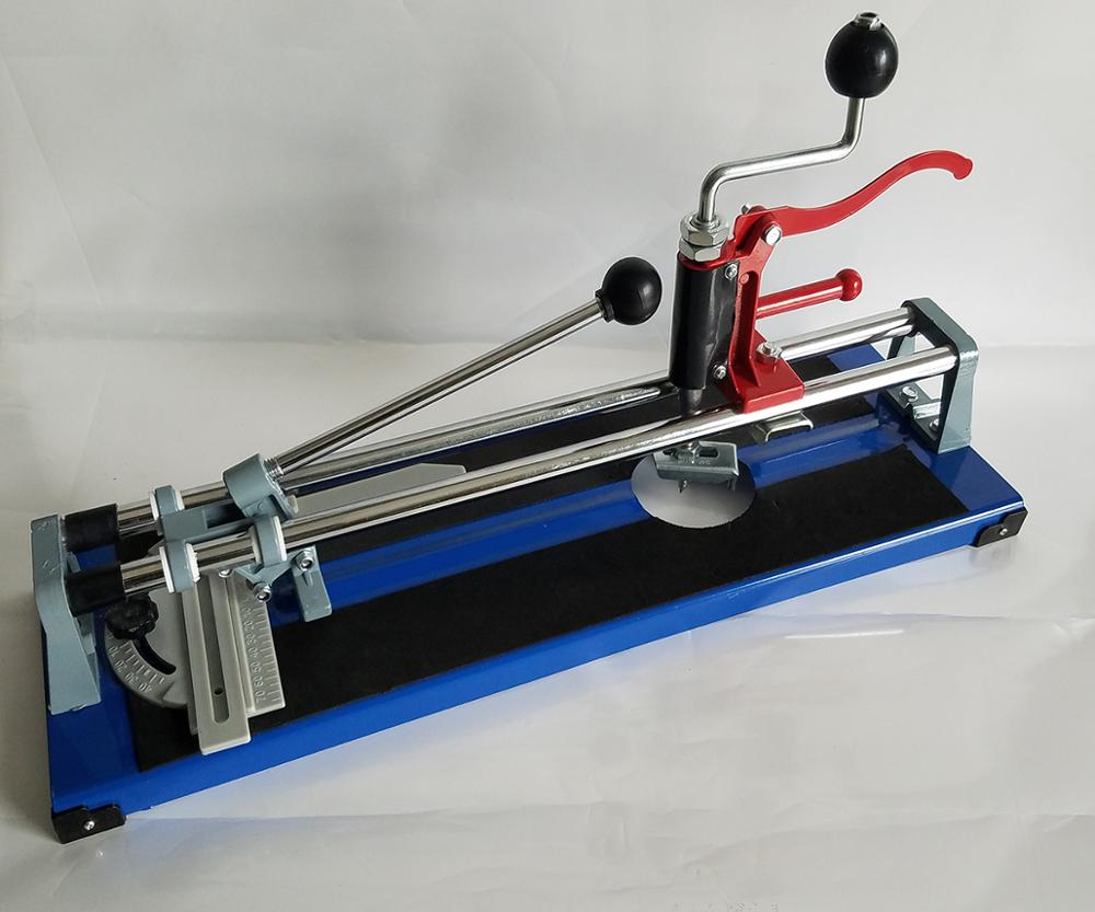 Tile cutter tile cutter suppliers and manufacturers at alibaba dailygadgetfo Gallery