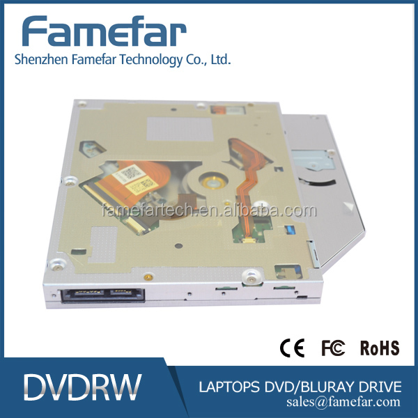 LABELFLASH DVD RW DRIVERS DOWNLOAD