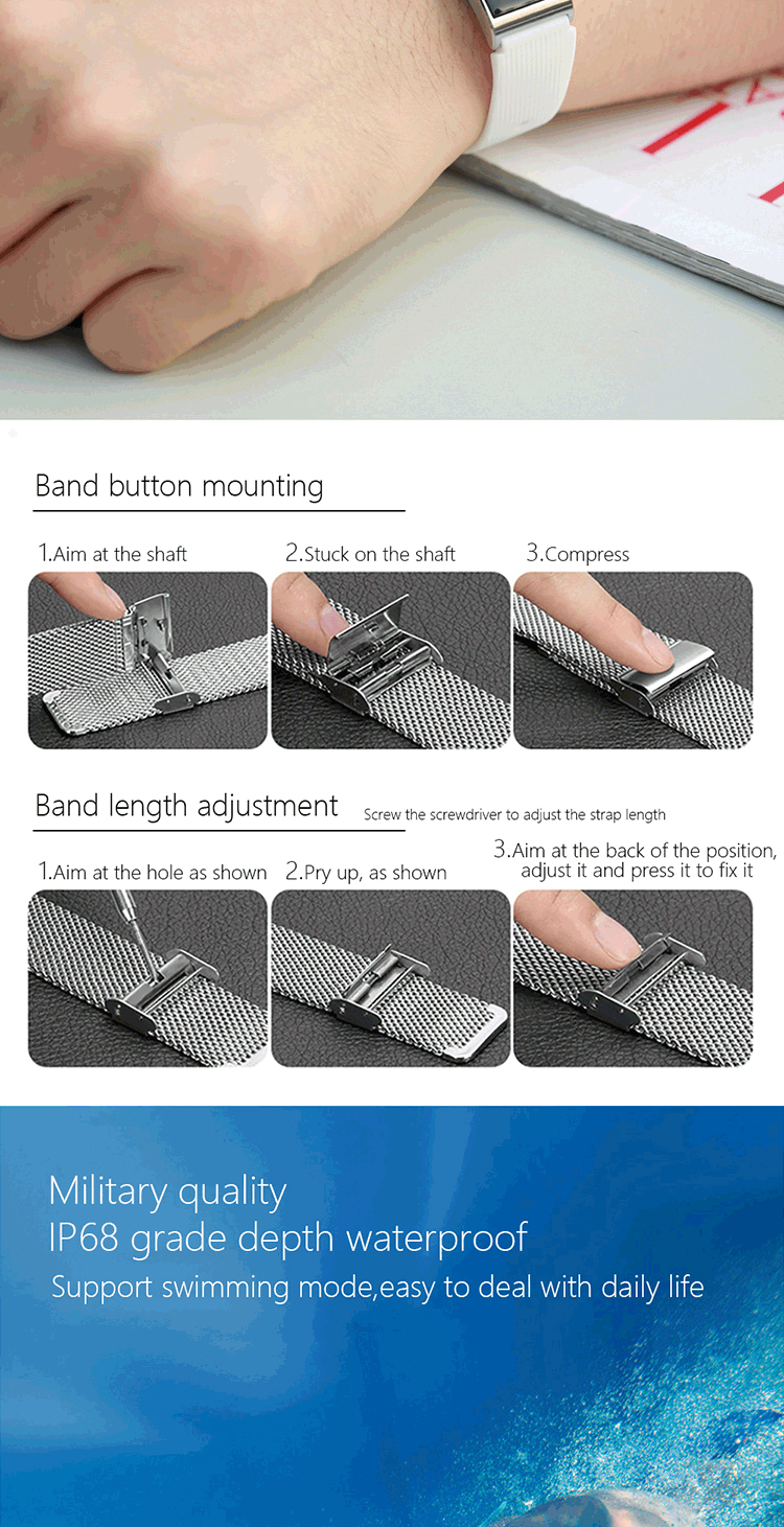 x3-smart-bracelet (9).jpg