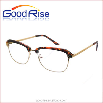 Eyeglass Frames Sterling Optical : 2016 Gentleman Optical Eyeglass Frames - Buy Eyeglass ...