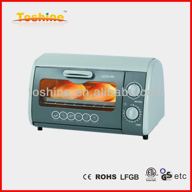 You use toaster oven cuisinart convection buy heating coils will