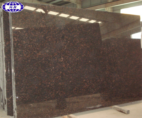 Factory Tan Brown Granite Marble Price Red Royal Product On Alibaba