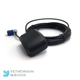 Yetnorson Gps car roof antenna mount decoration antenna