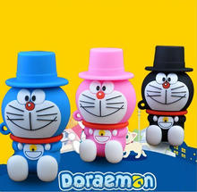 Made In China Doraemon usb flash drive Bulk Factory Price Fancy Gifts USB 1GB 2GB 4GB 8GB 16GB 32GB 64GB 128GB Full Capacity
