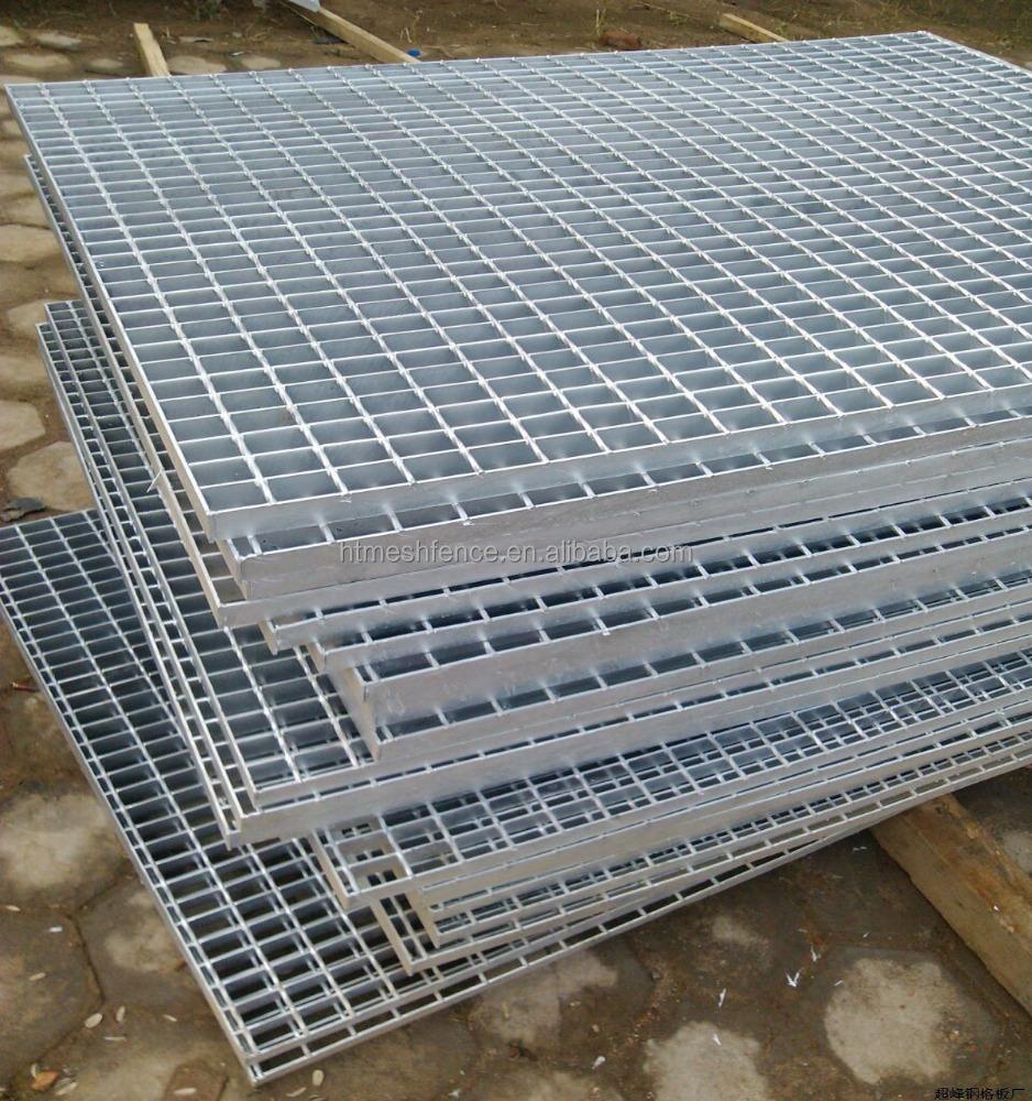 China steel floor used wholesale 🇨🇳 - Alibaba