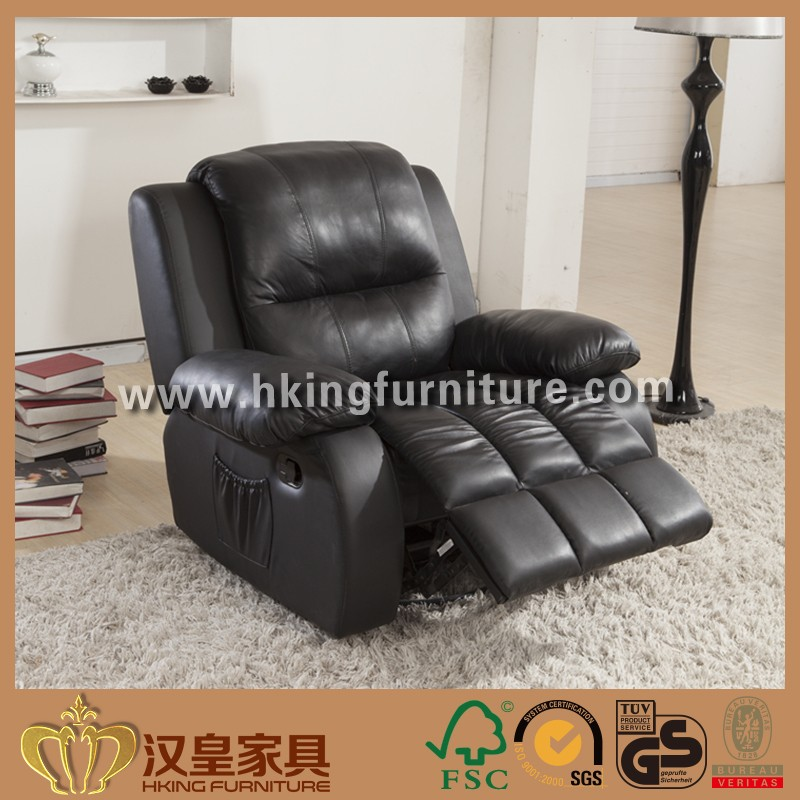 Lazy Boy India China Recliner Chair Lazy Boy Recliner Massage Chair Chinese Supplier & Lazy Boy India China Recliner ChairLazy Boy Recliner Massage ... islam-shia.org