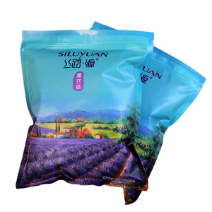 100% Natural Organic Bulk Chinese lavender flower  dried