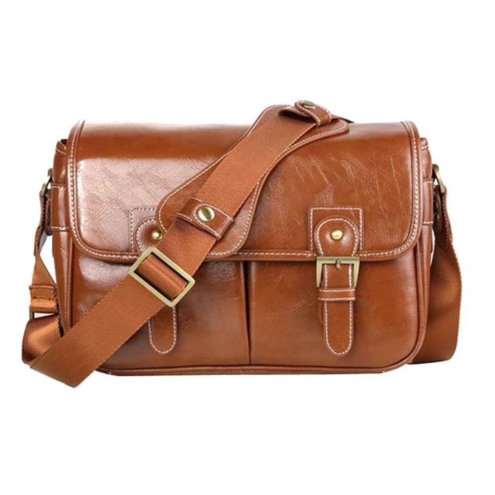 Buy Converse Messenger Bag 204b5e7bce746