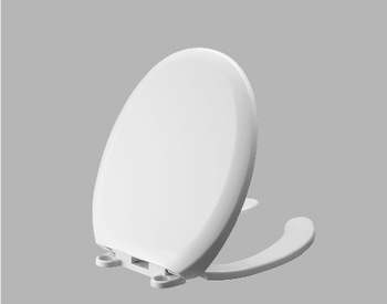 Open Front Toilet Seat.Open Front Type Toilet Seat Hinge For Disabled Buy Open Front Toilet Seat Toilet Seat Hinge Toilet Seat For Disabled Product On Alibaba Com