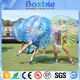 Adult outdoor toys, gaint inflation sumo bubble fighting ball