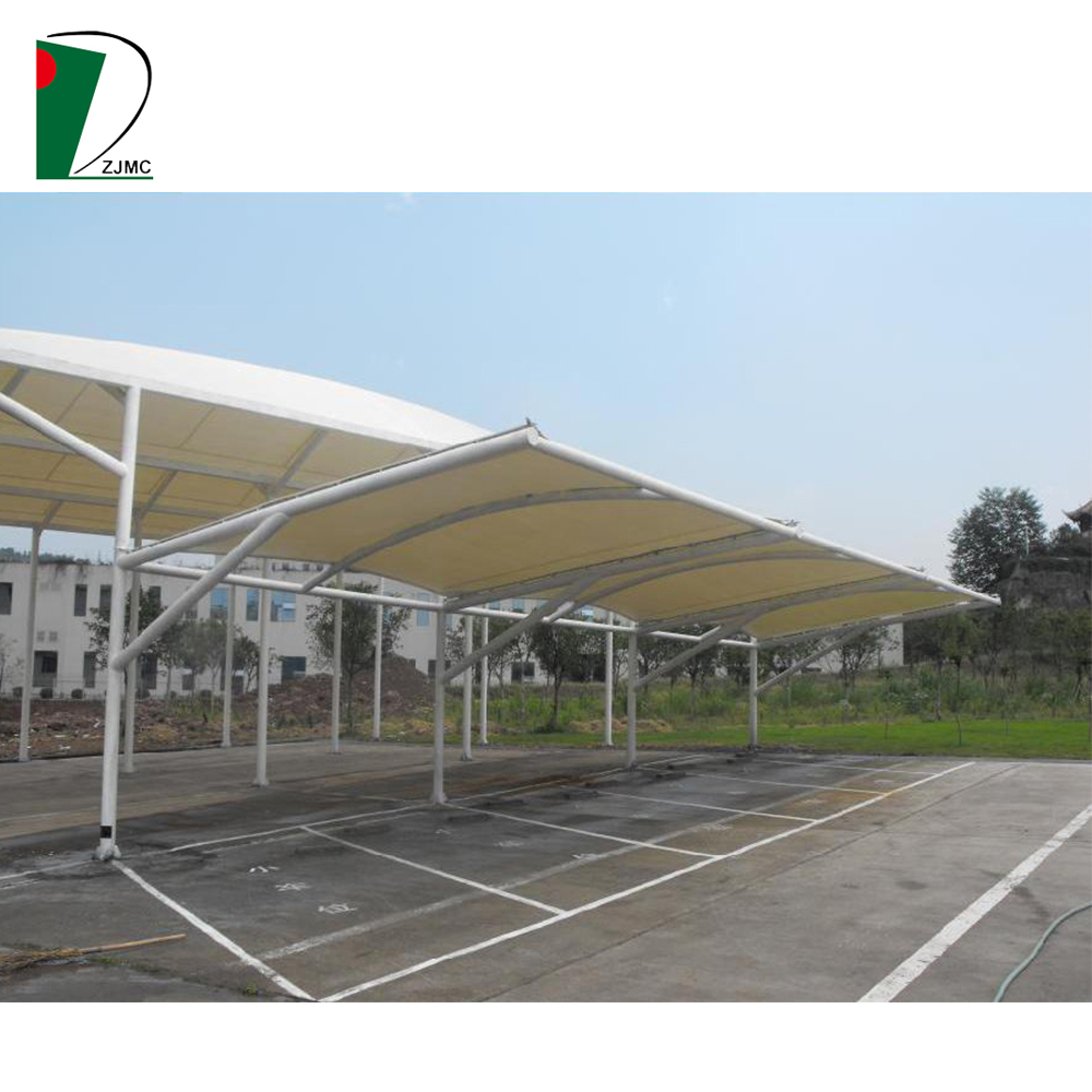 Shade Tensile Canopy Shade Tensile Canopy Suppliers and Manufacturers at Alibaba.com  sc 1 st  Alibaba & Shade Tensile Canopy Shade Tensile Canopy Suppliers and ...