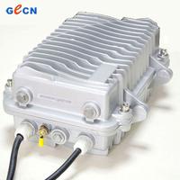 AC DC Converter IP65 DC Power Supply 1500W Telecom Power Supply Charging Equipment via Telecom Wiring DC Power Supplies