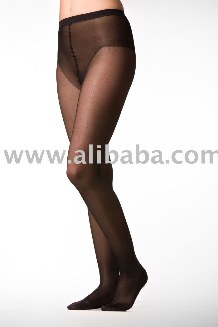 Sales Agent for Fashionable Women's Compression Support Stockings