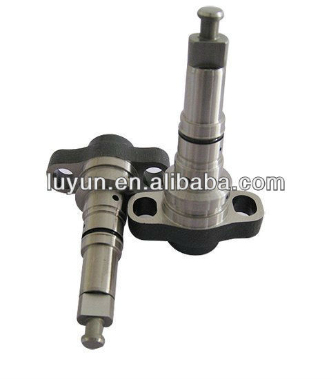 high quality diesel pump plunger 2 418 455 548 (2455548)