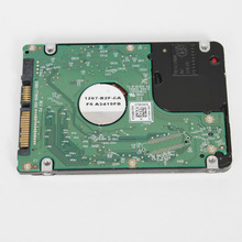 Commercio all'ingrosso 500 GB Hard Disk Per L'USATO <span class=keywords><strong>SATA</strong></span> III 2.5 ''Interno hard disk 5400 RPM <span class=keywords><strong>Laptop</strong></span>