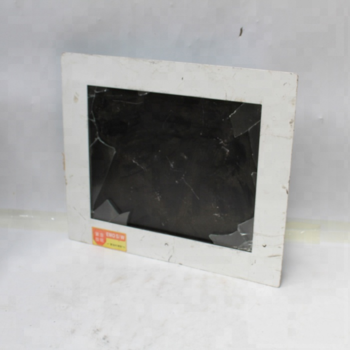 Lam Research BPC-1703 02-436110-01 Touch Panel HMI