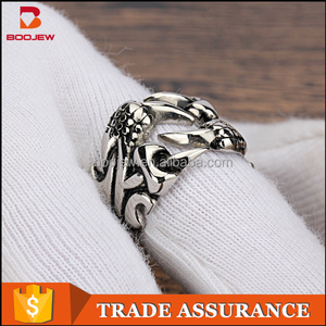 Antique Masonic Rings, Antique Masonic Rings Suppliers and