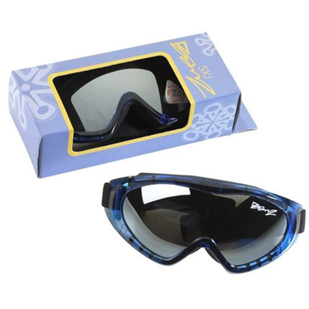 d0ee65b559d2f9 Get Quotations · SNOW Ski Banz
