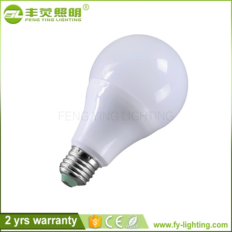 China 7 Watt Led Bulb, China 7 Watt Led Bulb Manufacturers and ...