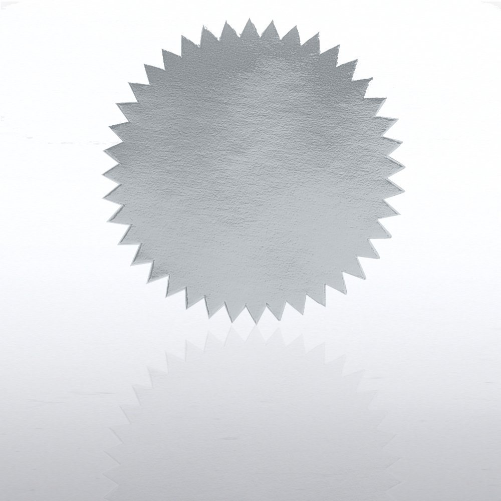 Cheap Certificate Seal Template Find Certificate Seal Template