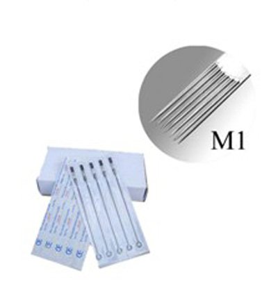 M1 Tattoo Needle Products