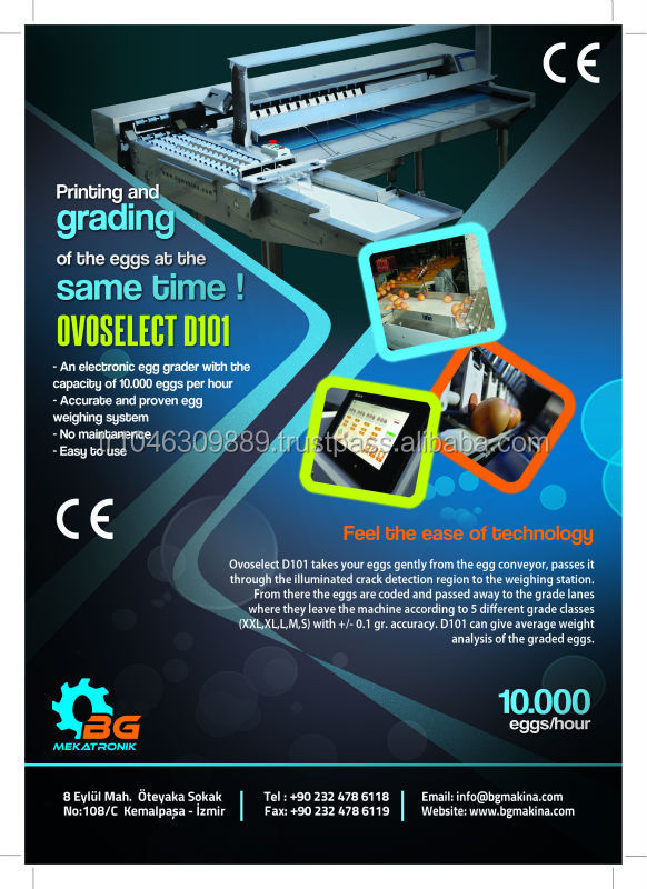 Turkey Grading Machine, Turkey Grading Machine Manufacturers