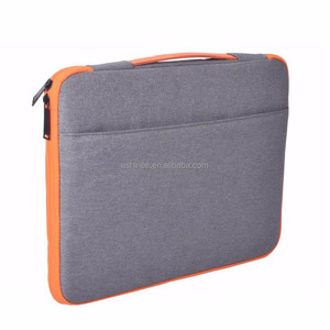 Hot selling for Macbook 13.3 case, Portable eco-friendly laptop case for macbook