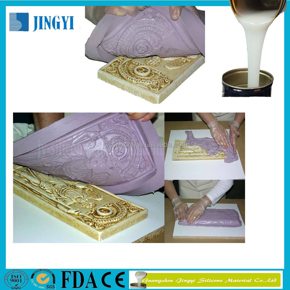 rtv moule de silicone liquide caoutchouc de silicone id de. Black Bedroom Furniture Sets. Home Design Ideas