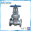 Manual 2 Inch Cast Steel Gate Valve with Prices