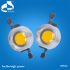 Best selling products 1w high power led downing ligh