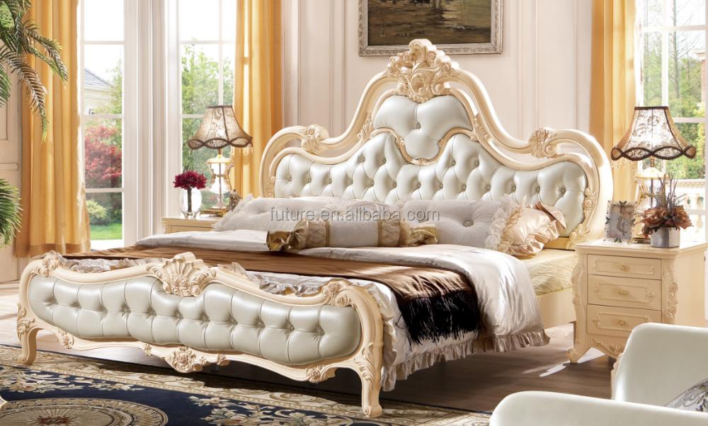 Hand Carved Bedroom Furniture Sets, Hand Carved Bedroom Furniture ...