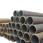 GB / T 9711 l245 line pipe erw welded steel pipe for pipeline transmission of oil and gas industry