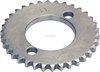 CB200 Indian Motorcycle Accessories Timing Gear Superior Clutch Components