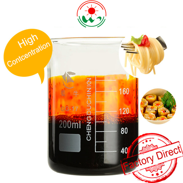 Red Dye Food Coloring Wholesale, Food Coloring Suppliers - Alibaba