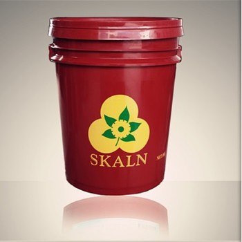 SKALN Food Grade Human No harm Sealing Grease