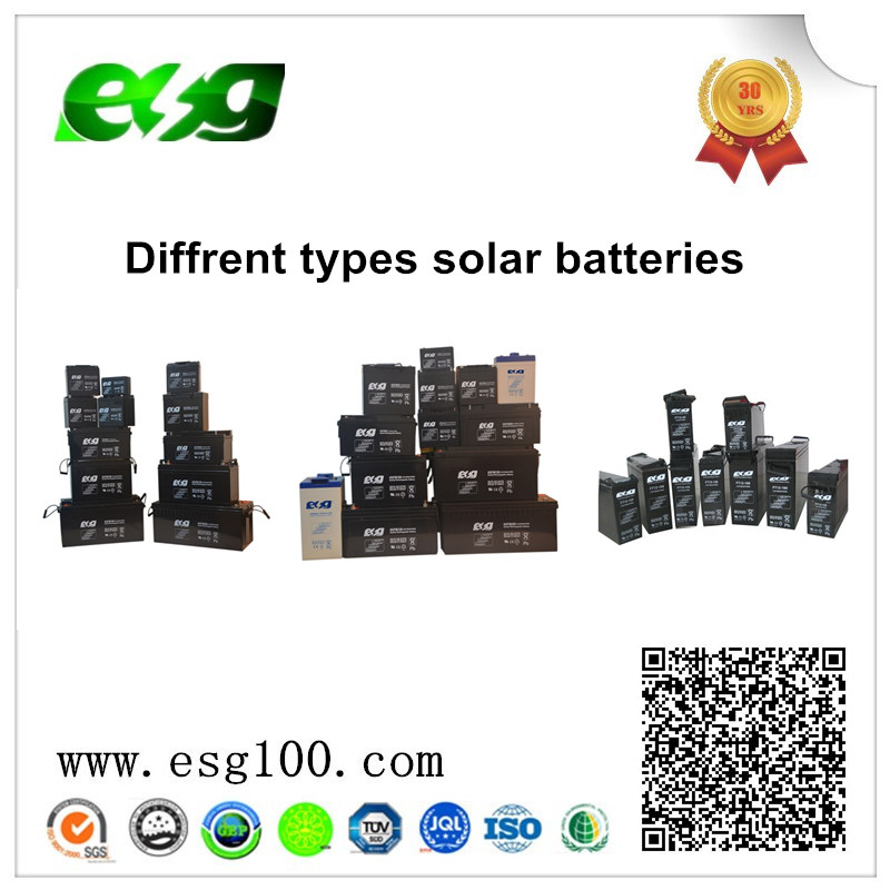 ESG New <strong>energy</strong> 2kw,3kw,5kw,10kw solar photovoltaic power system solar <strong>energy</strong> system