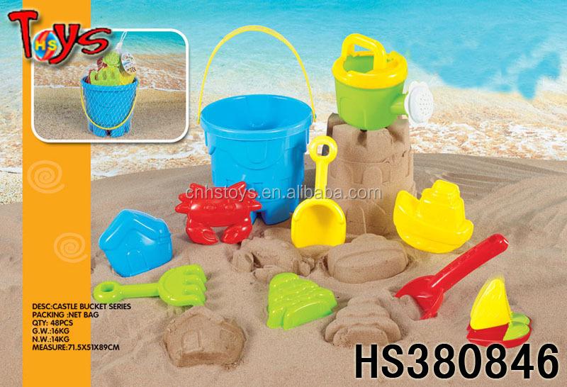 Nice Colorful Sand Pit Garden Tool Names Buy Garden Tool