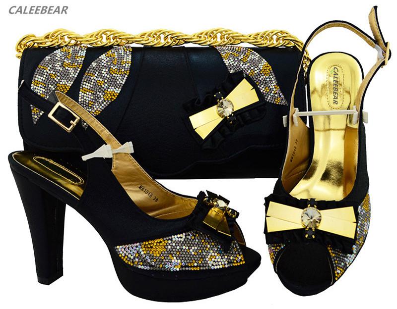 Blue for Color match shoes pumps shoes women to Wholesale Newest women women 2018 sandal bag BqZTRT