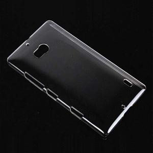 quality design d71d4 dd76e Shockproof Case For Nokia Lumia 930, Shockproof Case For Nokia Lumia ...