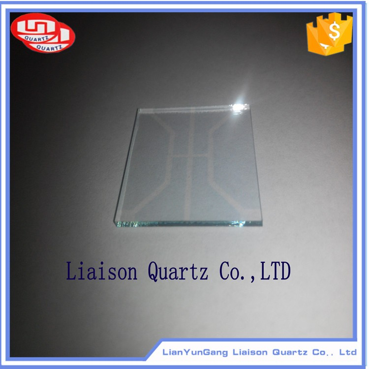 Fto/ito Conductive Patterned Substrate With Cheaper Price And Free Sample -  Buy Patterned Substrate,Ito Conductive Patterned Substrate,Fto Conductive