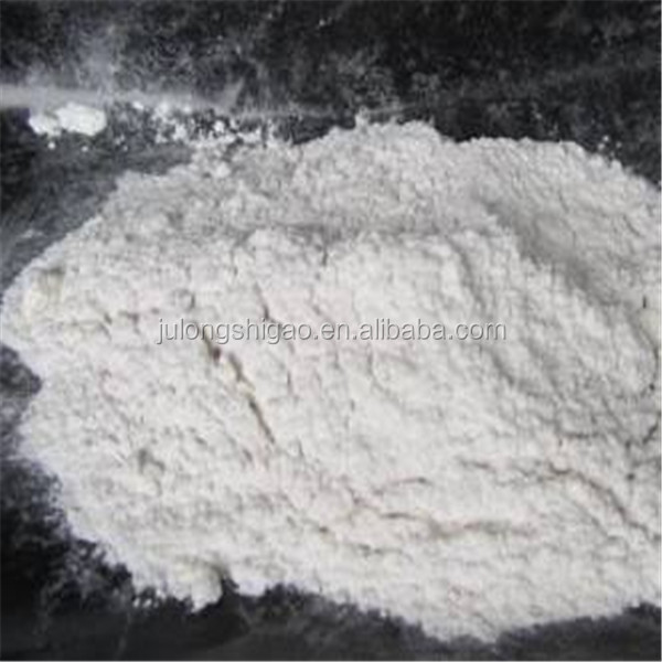 High Quality Best of Calcium Sulfate Price for food application
